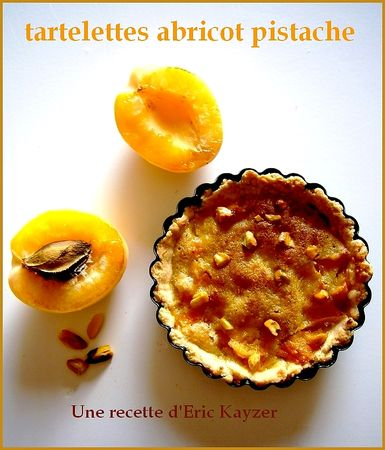 Pour_marmiton