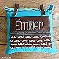 emilien sac 1