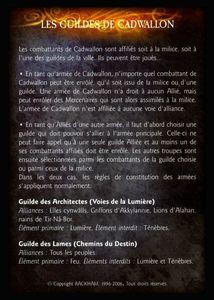 Milice de Cadwallon - les_guildes_de_cadwallon(recto)