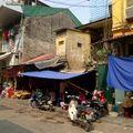 Hanoi in.JPG