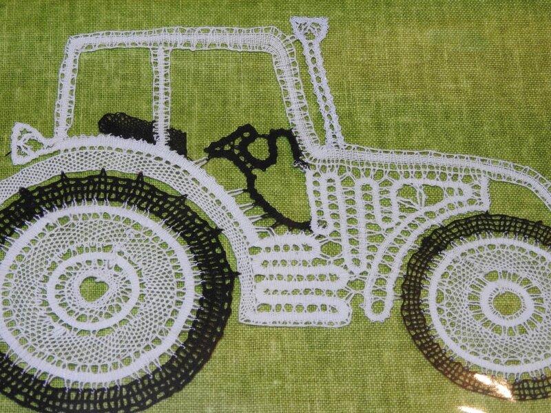 tracteur 03