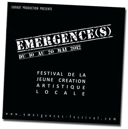 festival-emergence-le-cabestan