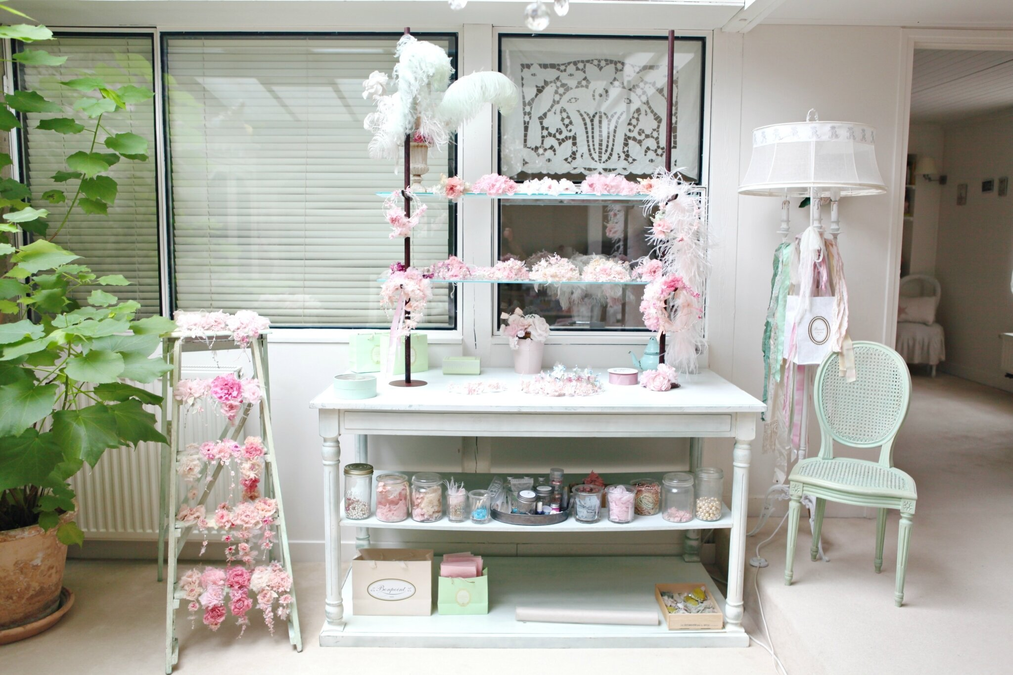 perfect nouveau meuble with meubles shabby chic. Black Bedroom Furniture Sets. Home Design Ideas