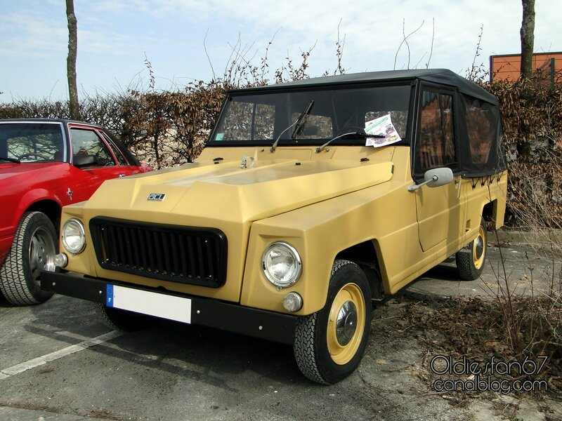 acl-renault-rodeo-4-1970-1981-3