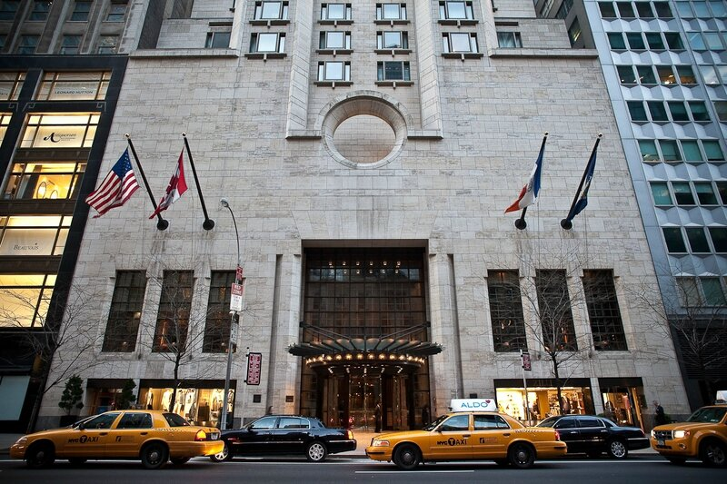 Four_Seasons_Hotel_New_York_Exterior_2