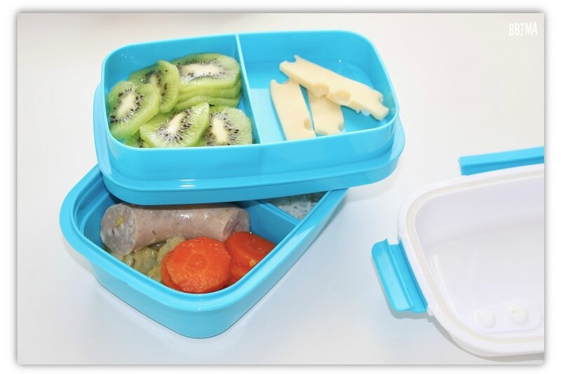 6 boîte à goûter bento cmonetiquette repas personnalisable pain de glace lunchboxe lunch box compartiment amovible micro onde sans bpa recyclable bbtma blog parents enfants maman