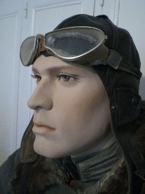 pilote_Allemand_14_18