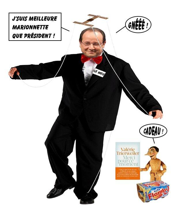 hollande-marionnette2