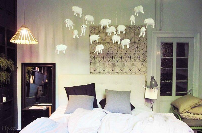 pop-up-hotel-Eyes-Nights-Only_design_kortrijk_10