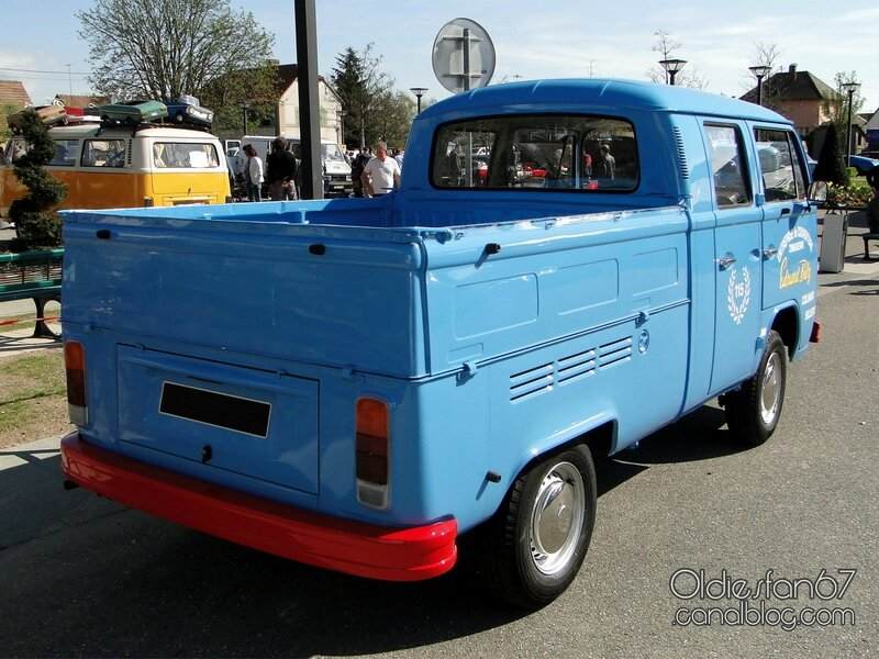 vw-combi-t2b-pickup-double-cabine-1972-1979-2
