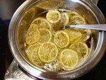 citron_002