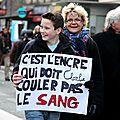 Marche Républicaine_0624