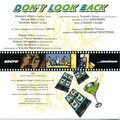 Sacra - Dont Look Back (1)