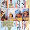 coravre_challenge ete_devoir arts plastiques_page