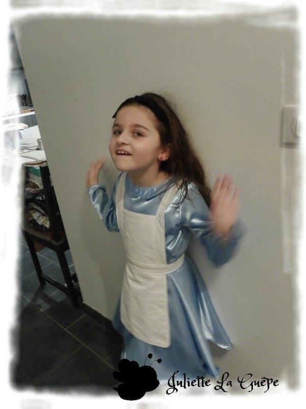 Alice au pays des merveilles4