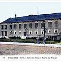 FOURMIES-Salle des Fêtes1