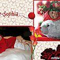 Anne-Sophia 1