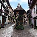 68 - Eguisheim