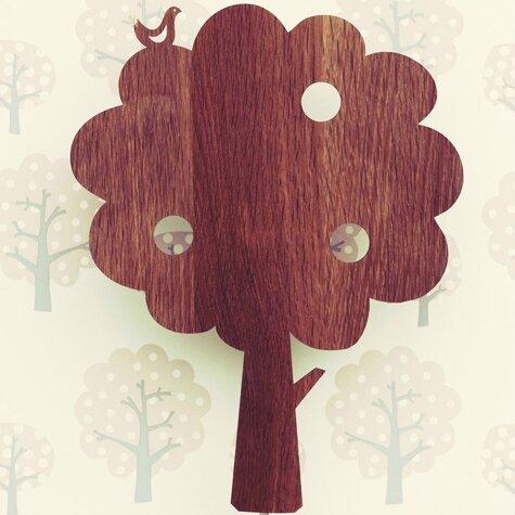 1764-tree-lamp-fm3046_3