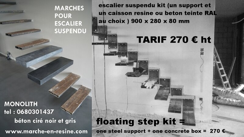 escalier suspendu, escalier suspendu cannes,escalier suspendu nantes, escalier suspendu nice, escalier suspendu paris,floating stair price,floating steps, escalier suspendu pour maison bbc,