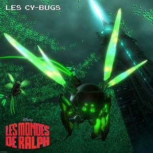 Cy_Bugs_HD