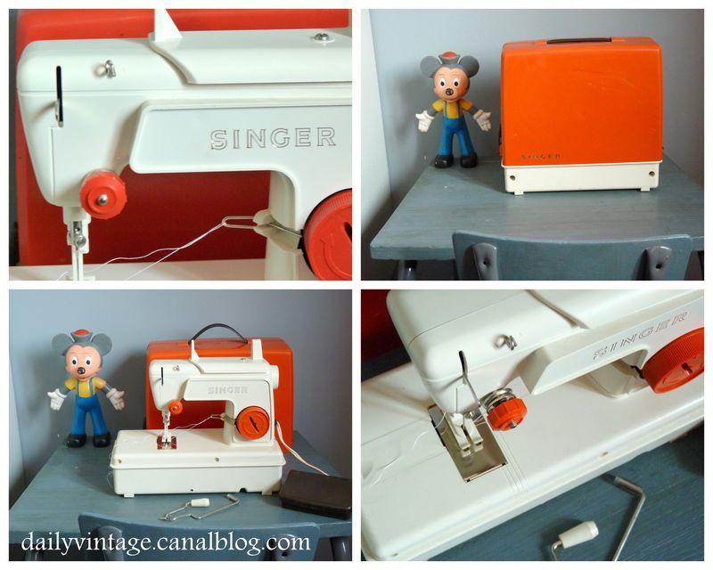 machine a coudre enfant singer machine coudre enfant. Black Bedroom Furniture Sets. Home Design Ideas