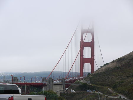 sausalito_et_d_but_san_francisco_092