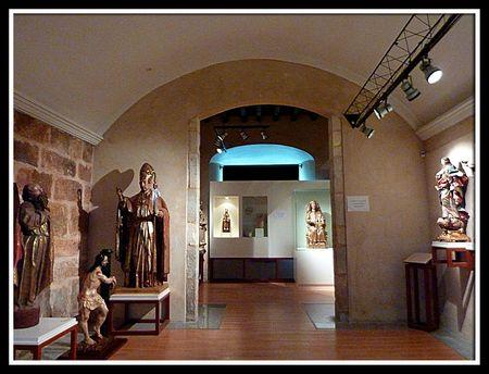 005 001 Introduire Musée