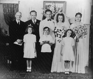 1942_06_19_JimDougherty_wedding010