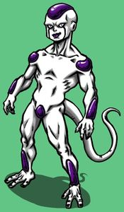 freeza_color_sb