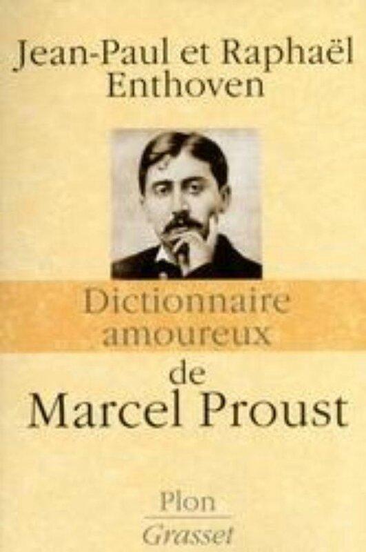 dictionnaire-amoureux-marcel-proust-1410585-616x0