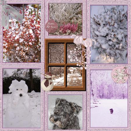mosaique_hiver1