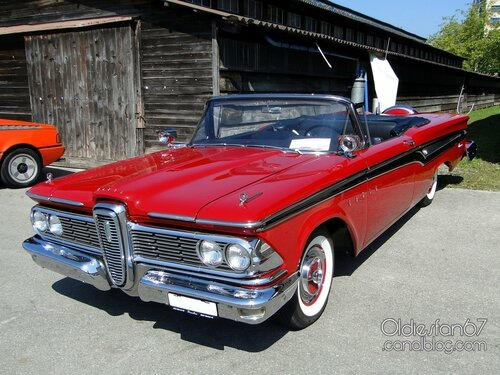 edsel-corsair-convertible-1959-1
