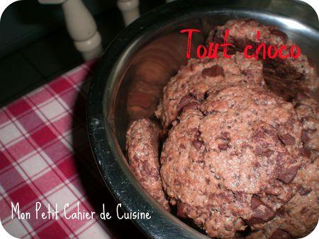 cookies_tt_choco
