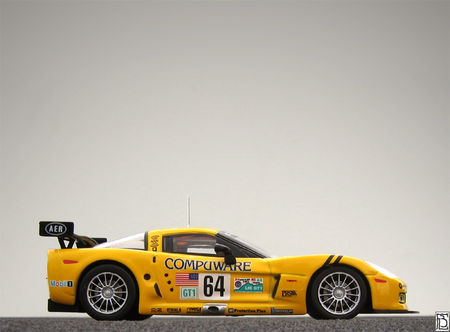 Corvette_C6R_17