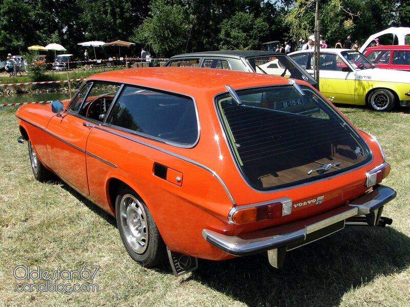 volvo-1800es-1972-1973-02