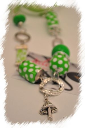 collection petit pois 042