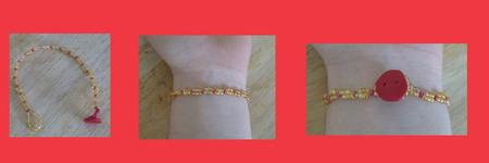 mosaique bracelet1