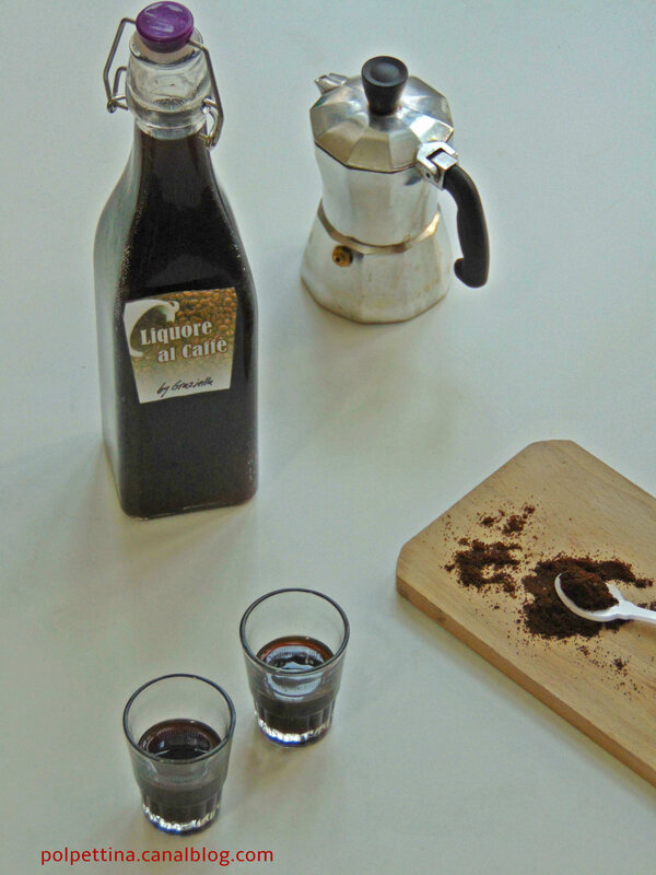liqueur-café