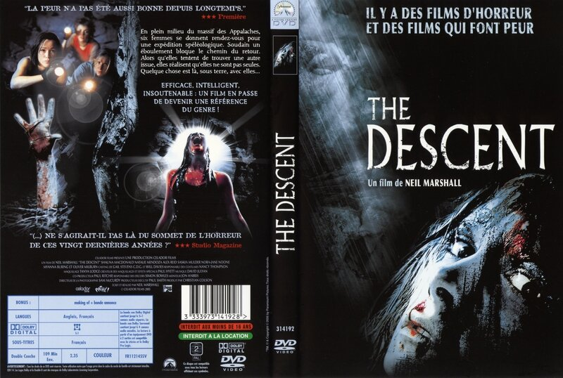 The_descent-21120311052006