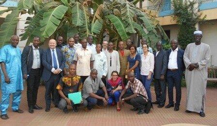 2017-06-bamako2