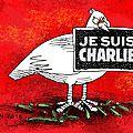 Je-suis-Charlie-F