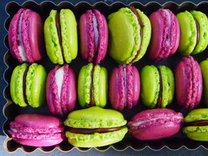 Macarons_3