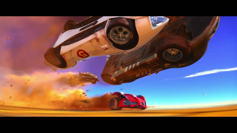 speed-racer-high-resolution-wallpaper-download-speed-racer-images-free