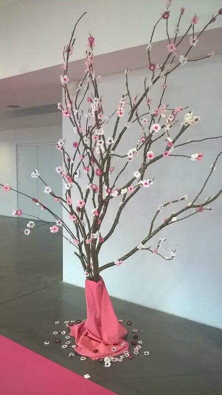 le-cerisier-en-fleurs-des-tricocottes