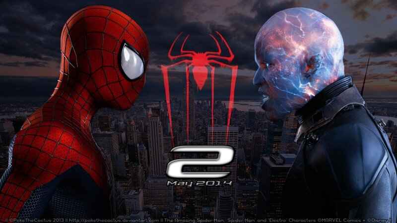 the_amazing_spider_man_2____hd_wallpaper____by_pokethecactus-d6iolu0