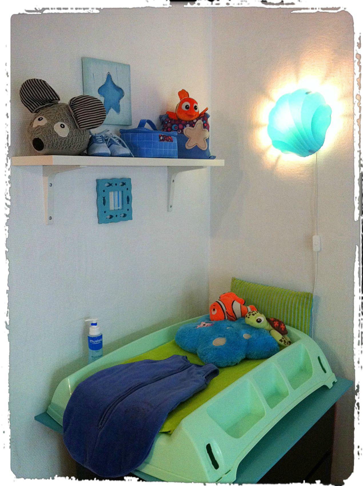 Ikea cr er sa chambre en ligne - Amenager sa chambre en ligne ...