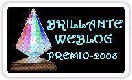 Image_Brillante_Weblog