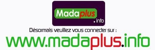 MADAPLUS