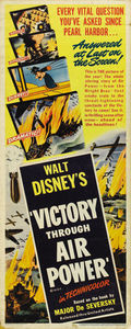 victory_affiche_us_2